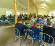 WAY CAMP 2015 Day 1_177