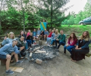 WAY CAMP 2015 Day 1_258