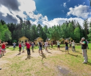 WAY CAMP 2015 Day 5_007