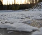 norkalni winter 090