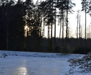 norkalni winter 100