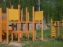 G-Playground