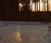 norkalni winter 097