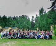 WAY CAMP 2015 Day 5_079 (2)